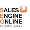 Sales Engine Online