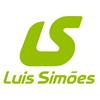 Luís Simões